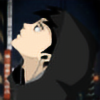 kurotaka911's avatar