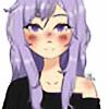 KuroTakane's avatar