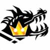 Kurotatsuo's avatar