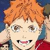 KuroTeo's avatar