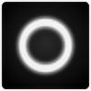 kurotetsuka's avatar