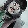 Kurotoboe's avatar
