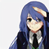 KurotoChii's avatar