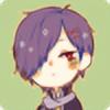 Kurotomi's avatar