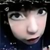 KuroToShiroUsagi's avatar