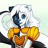 Kurotsuki-Kietsu's avatar