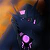 kurotsuki-no-hana's avatar
