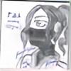 Kurotsuki-nya's avatar