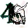 Kurotsuki-Tenchi's avatar