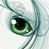 KuroTsuki003's avatar