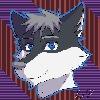 KuroTyphy's avatar