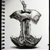 KurouKoutarou's avatar