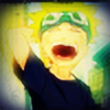 kurouku's avatar