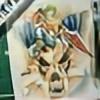 Kurounga's avatar