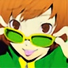 kurouryu93's avatar