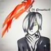 Kurovian's avatar