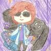 KuroViolet's avatar