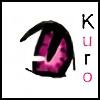 kurovixen's avatar