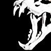 kurovoid's avatar