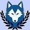 KuroVonWolfgang's avatar