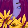 kurovzt's avatar