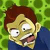 kurow7's avatar