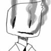 KuroYamada's avatar