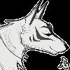 Kuroyami-san's avatar