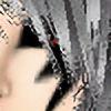 KuroYaoi's avatar