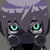 kuroyobi's avatar