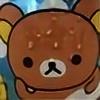 kuroyoni's avatar