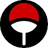 Kuroyuki-no-Ryu's avatar