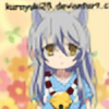 kuroyuki25's avatar