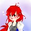 KuroYuki96's avatar
