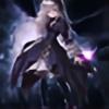 KuroyukiDragon95II's avatar
