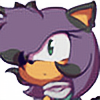 KuroYumeii's avatar