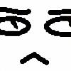 Kuroyuri-31's avatar