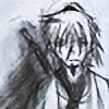 Kurozaki-Mitsu's avatar