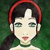 Kurozakura-es69's avatar