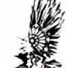 kurozenta's avatar