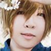 kurozone's avatar
