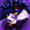 KurozuT's avatar