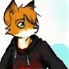 Kurrpip's avatar
