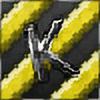 Kurrus's avatar