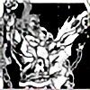 kurserod's avatar