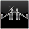 kurshun's avatar
