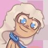 Kursura's avatar
