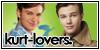Kurt-Lovers's avatar