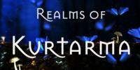 KurtarmaARPG's avatar