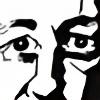 KurtBelcher1's avatar